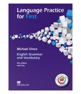 Language Practice for First Certificate